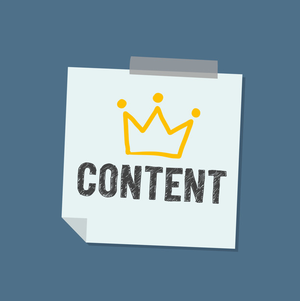 How To Write Killer Content For An Affiliate Marketing Blog