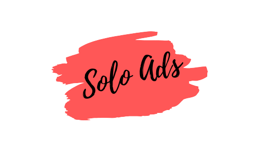 Solo Ads: 7 ways to start affiliate marketing without a website